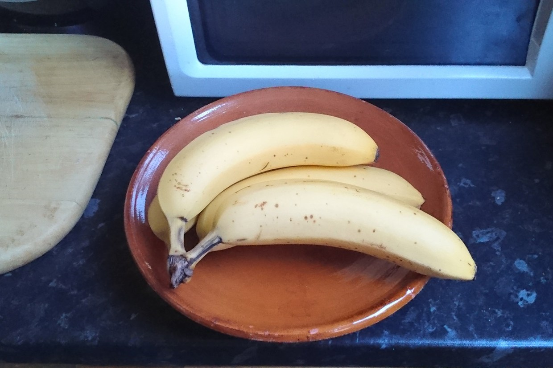 BananasCROP