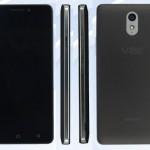 Смартфон Lenovo Vibe P1 засветился на сайте TENAA