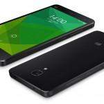 В Сеть утекли характеристики готовящихся флагманов Xiaomi