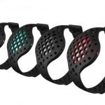 Moov Now — фитнес-браслет, который станет для вас тренером