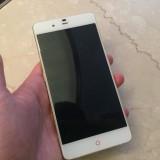 Nubia MyPrague — самый тонкий смартфон ZTE