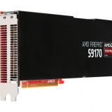 AMD выпускает видеокарту с рекордным объемом встроенной памяти