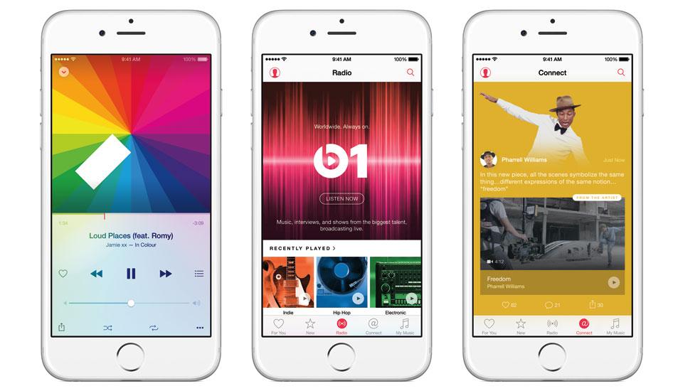 apple-music-960