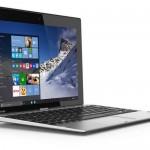 Toshiba Encore 10 и 10К – планшеты на Windows 10