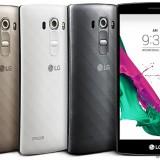 LG G4 Beat — младший брат флагманского смартфона