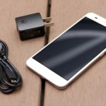 Huawei представила бюджетный смартфон Honor 4A