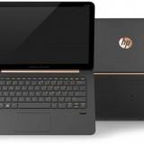 HP выпустит лимитированный ноутбук EliteBook Folio 1020 Bang & Olufsen
