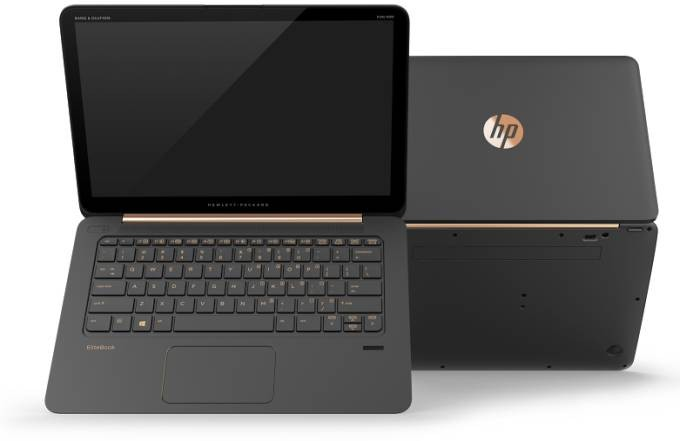 hp-elitebook-folio-1020-bo_02-680x441