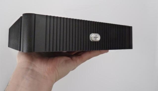 librebox-638x368
