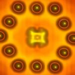 Ученые создали транзистор из одной молекулы