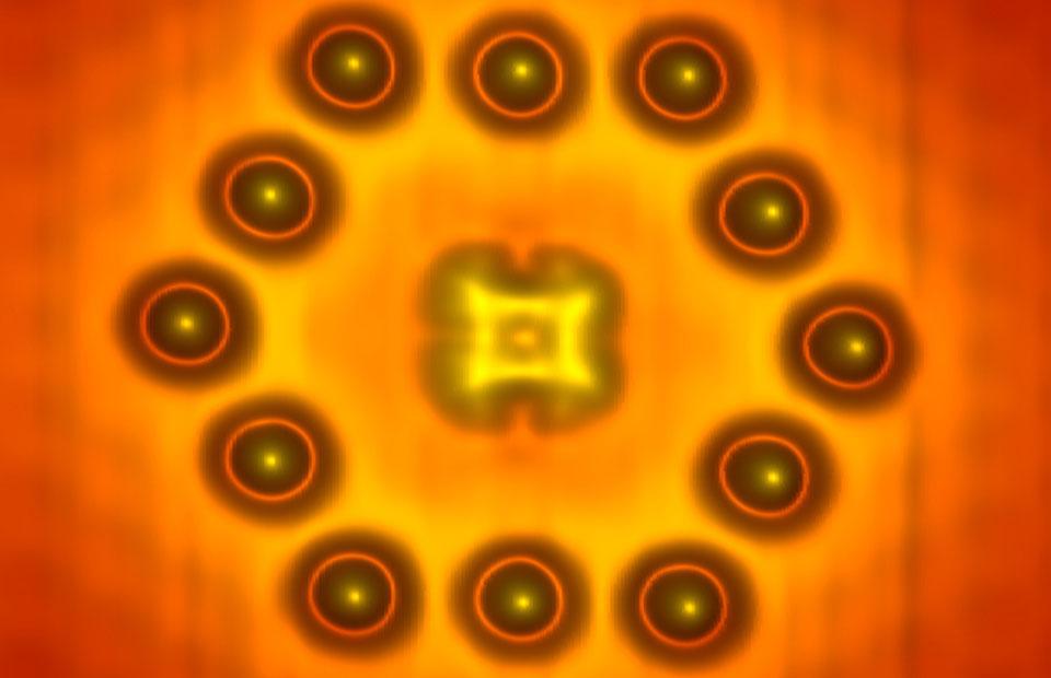 molecule-transistor-2015-07-27-01