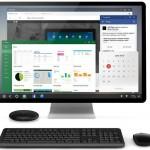 Remix Mini — мини-ПК с Windows-подобной системой Android