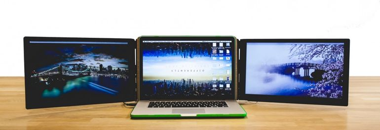 slidenjoy-extra-laptop-screens-28