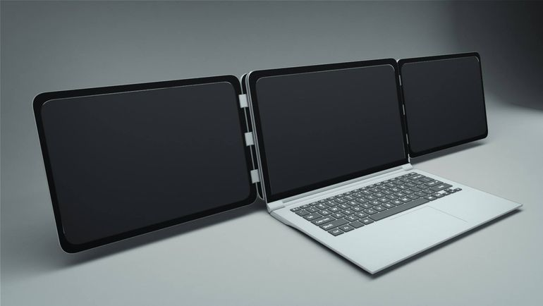 slidenjoy-extra-laptop-screens-3