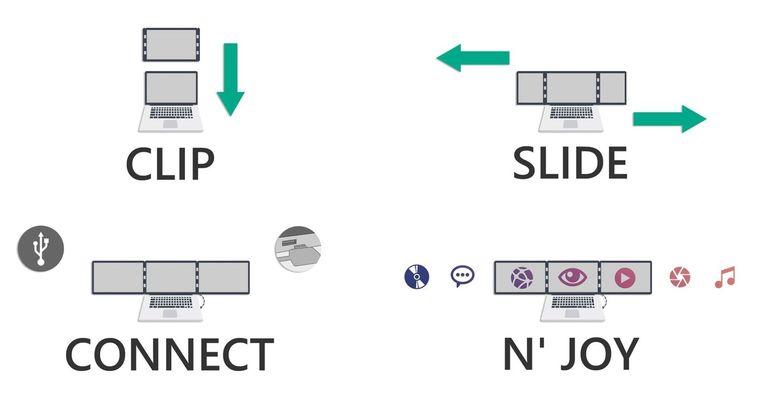 slidenjoy-extra-laptop-screens-37