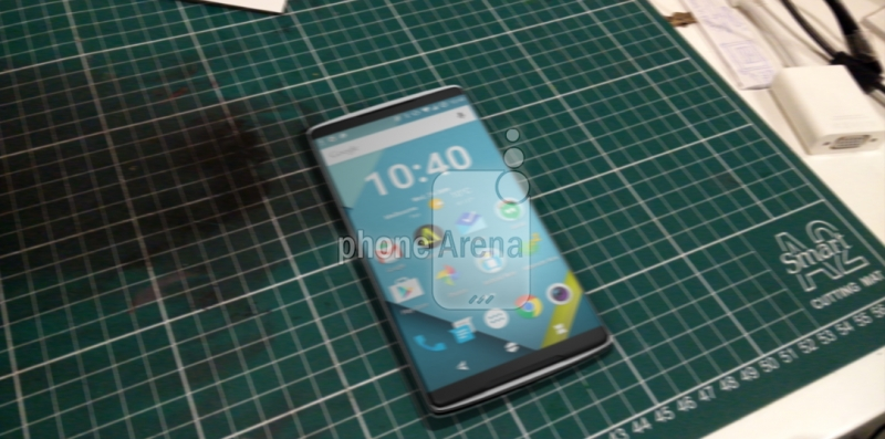 sm.Images-allegedly-showing-the-new-OnePlus-2.800
