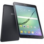 Samsung Galaxy Tab S2 — прямой конкурент для iPad