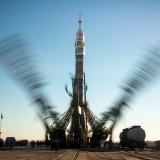 NASA заплатит России $490 млн за полеты в космос