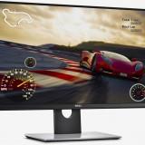 Dell выпустила свой первый игровой монитор с G-Sync