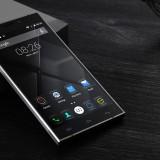 DOOGEE F5 — китайский смартфон с отличными характеристиками и небольшой ценой