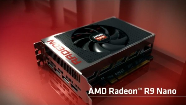 AMD_R9_Nano_600