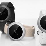 Huawei представила фитнес-трекер с элементами умных часов