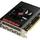 AMD Radeon R9 Nano — маленькая видеокарта, с большими возможностями