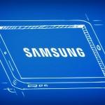 Samsung разрабатывает огромный 18,4-дюймовый планшет