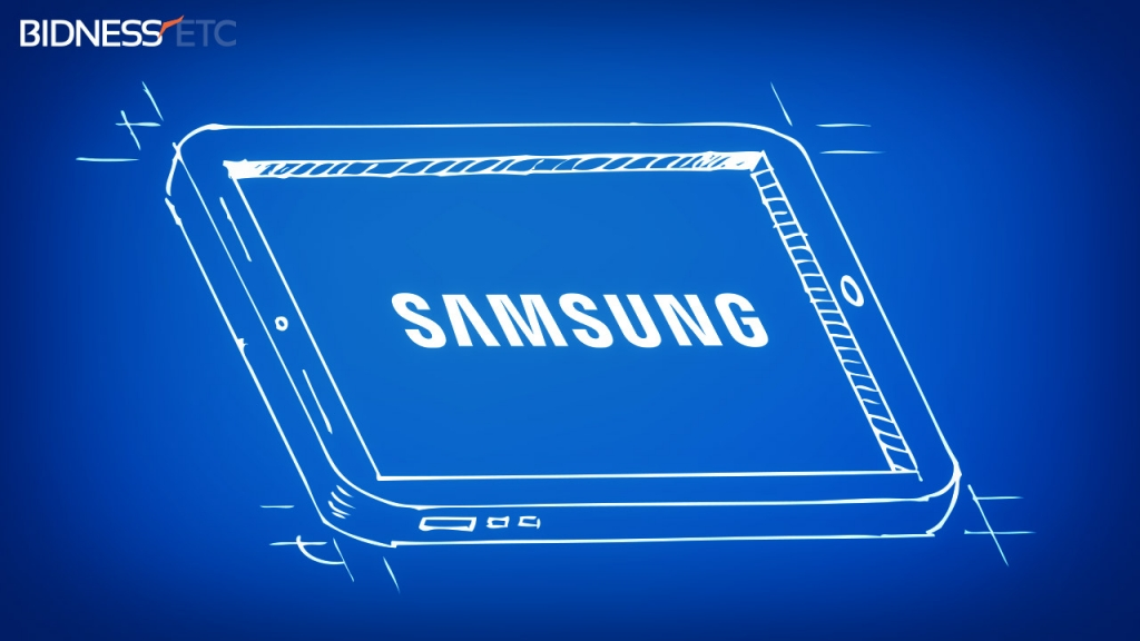 Samsung-allegedly-prepping-mas