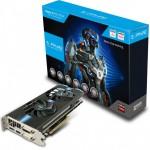 AMD выпускает недорогую игровую видеокарту Radeon R9 370X
