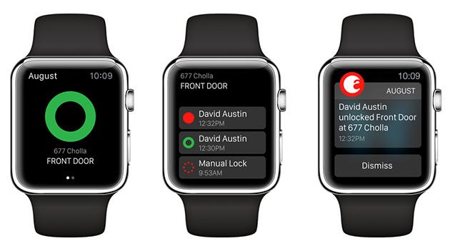 august-smartlock-apple-watch-2015-08-03-03