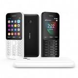Microsoft представила телефон с выходом в интернет за 37 долларов