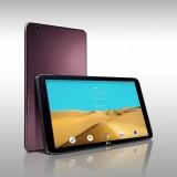 LG G Pad II 10.1 — новый планшет на старом процессоре