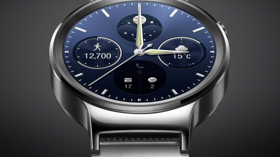 huawei-watch-silver-970x546-c
