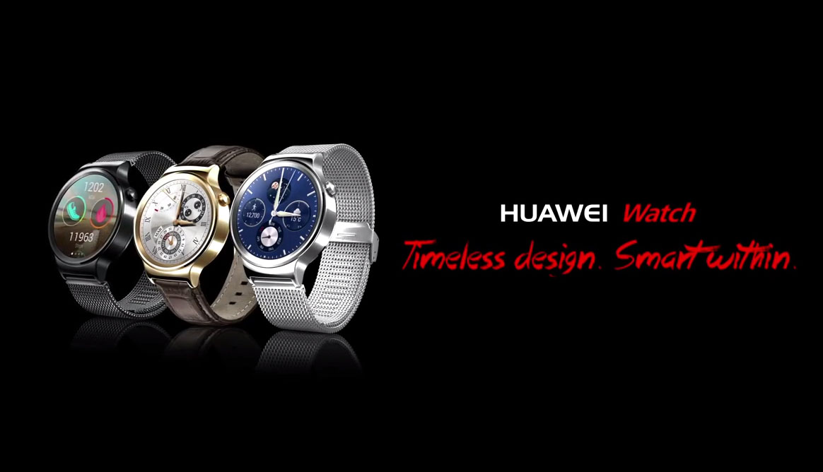 huawei-watch_leak-1