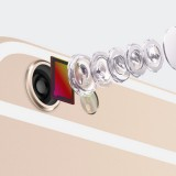 Новая порция слухов о Apple iPhone 6S