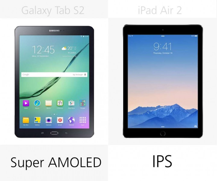 ipad-air-2-vs-galaxy-tab-s2-a-10@2x