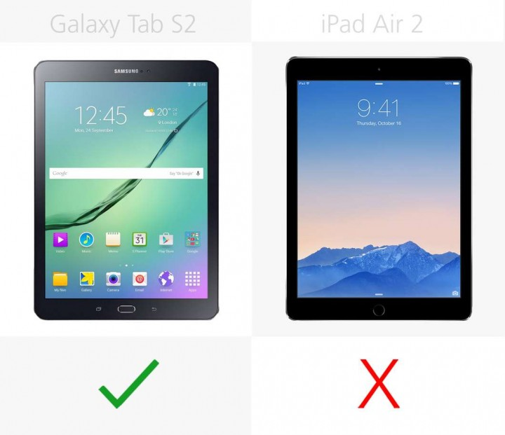 ipad-air-2-vs-galaxy-tab-s2-a-13@2x
