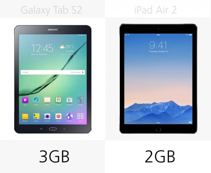 ipad-air-2-vs-galaxy-tab-s2-a-15@2x