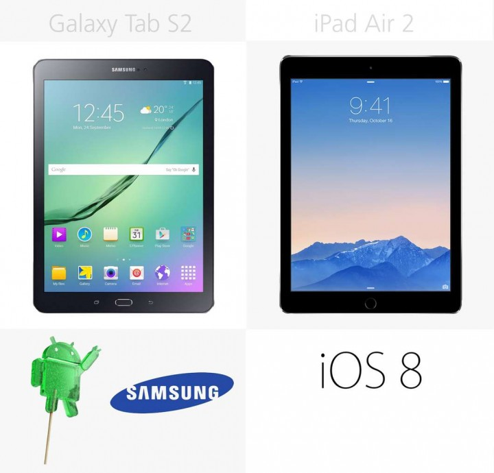 ipad-air-2-vs-galaxy-tab-s2-a-17@2x