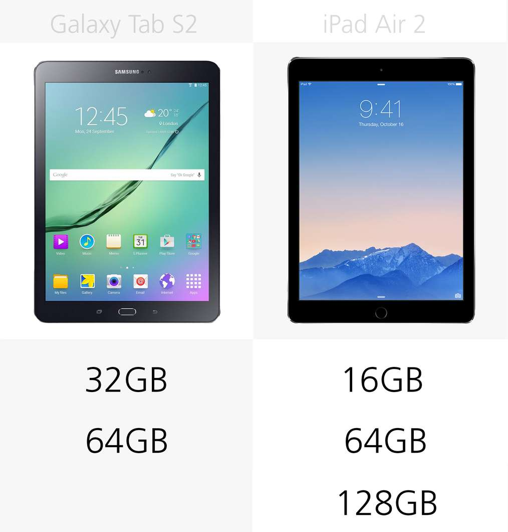 ipad-air-2-vs-galaxy-tab-s2-a-19@2x