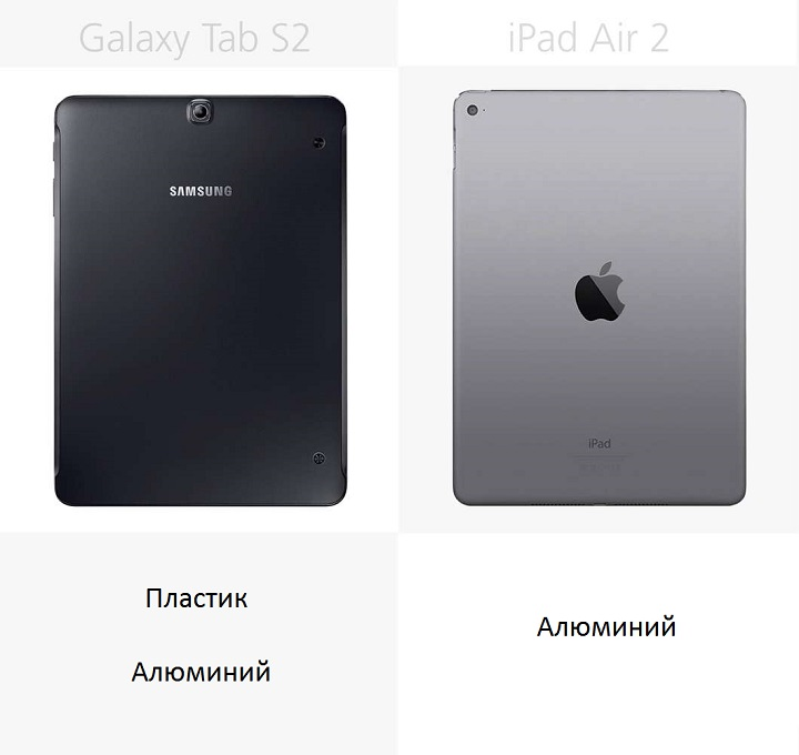 ipad-air-2-vs-galaxy-tab-s2-a-2@2x