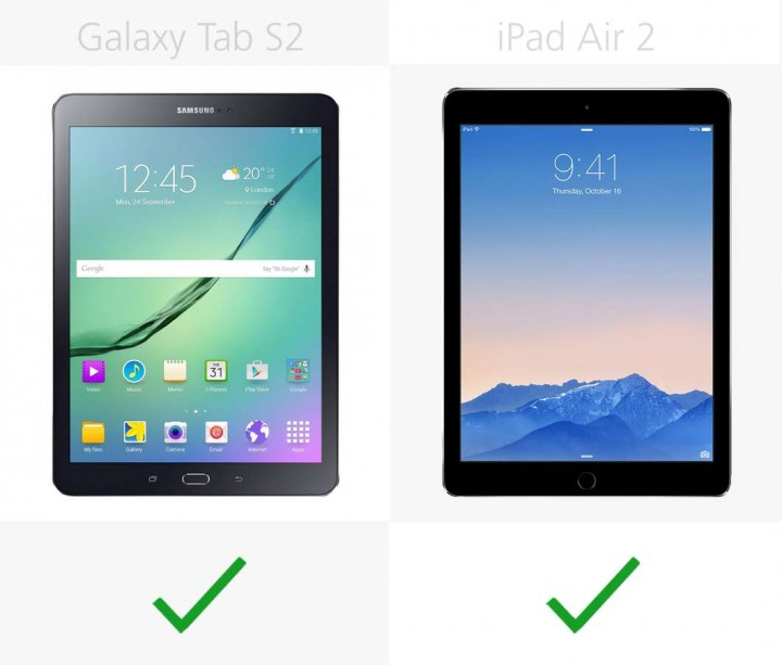 ipad-air-2-vs-galaxy-tab-s2-a-4@2x