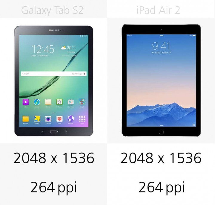 ipad-air-2-vs-galaxy-tab-s2-a-8@2x