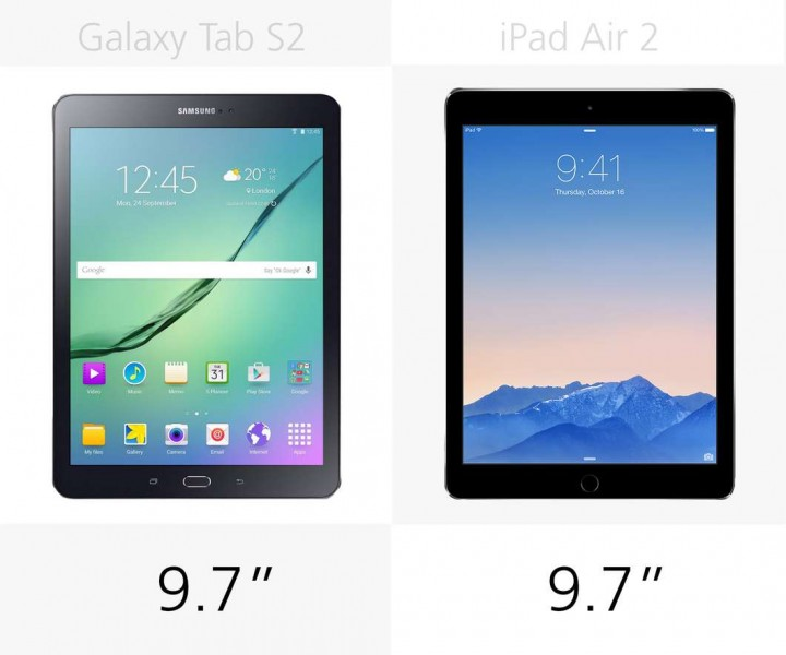 ipad-air-2-vs-galaxy-tab-s2-a-9@2x