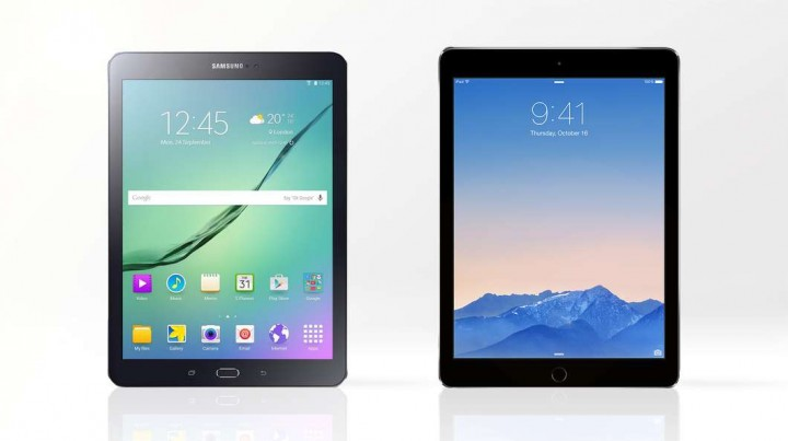 ipad-air-2-vs-galaxy-tab-s2-a@2x