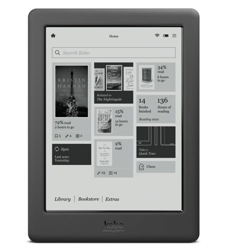 kobo-touch-2.0