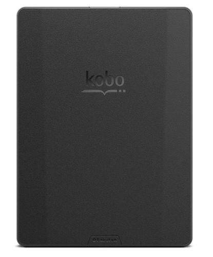kobo-touch-2.0_01