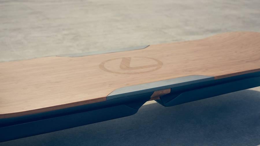 lexus_hoverboard_3