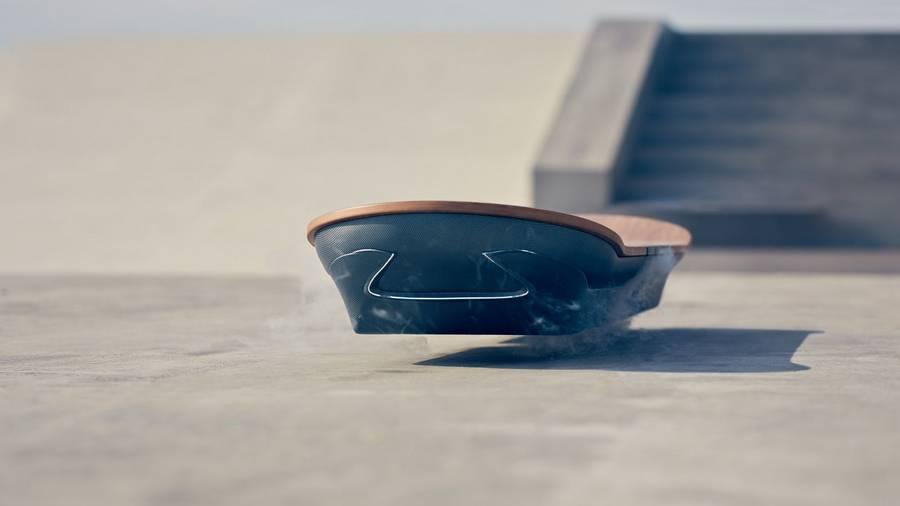 lexus_hoverboard_5